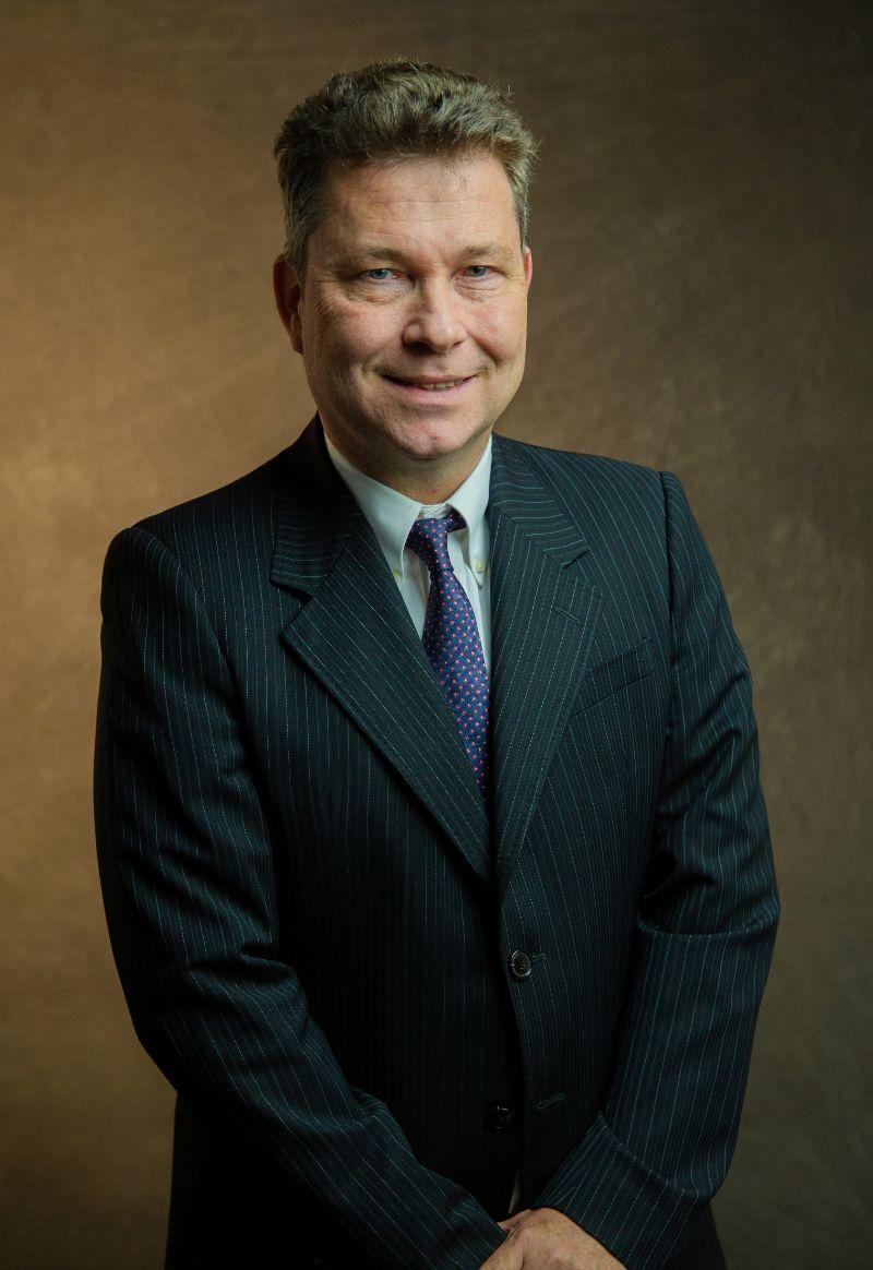 Armin Grossklaus