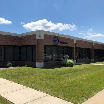 ATC Corporate Headquarters
